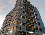 ให้เช่า office รายเดือน ที่C.S.Place Bangplee กม.9