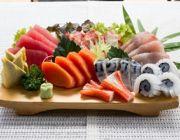 Tsubaki Japanese Restaurant สึบากิ ร้านอาหารญี่ปุ่น เชียงใหม่