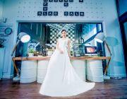 เช่าชุดแต่งงานภูเก็ต