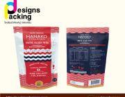 ถุงซิปล็อค ซองซิป ซองฟอยล์ ซองพลาสติก และถุงแบบต่างๆ@packingdesigns
