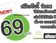 โปรเน็ตวันทูคอล Netsim Package โปรหลัก ลูกค้าสามารถใช้งานเน็ตและ AIS Super WiFi
