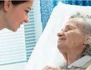 รับสมัครคนดูเเลผู้สูงอายุ ดูเเลผู้ป่วย ค่าเเรง12000บาทพักประจำ เริ่มงานทันที