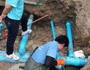 รับทำระบบบำบัดน้ำเสีย ระบบน้ำ เชียงใหม่ ทั่วประเทศ