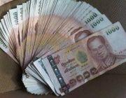 พูลทรัพย์เงินด่วน อนุมัติง่าย วงเงินสูงมาก โทร 0963067785