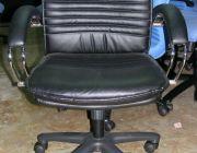 ขายเก้าอี้สำนักงานมือสอง เก้าอี้ทำงานมือสอง แหล่งขายเฟอร์นิเจอร์มือสอง