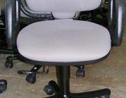 ขายเก้าอี้สำนักงานมือสอง เก้าอี้ทำงานมือสอง