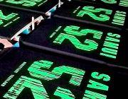 บริการเสื้อพร้อมสกรีนตามแบบ สกรีนเสื้อคนงาน สกรีนโลโก้บริษัท สกรีนอักษรข้อความ