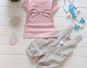 Babekits Shop ร้านเบบี้คิดส์ ร้านขายเสื้อผ้าเด็ก ชุดเด็กน่ารัก คุณภาพดี ราคาถู