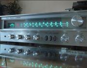 ขาย เครื่องเสียง เครื่องเล่นวิทยุ AM FM เครื่องขยาย เครื่องรับ ราคาถูกๆ สภาพ 90%