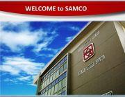 ชุดเครื่องมือติดรถยนต์ - Samco Autoparts