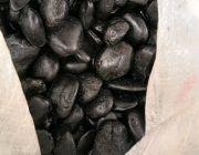 จำหน่ายหินธรรมชาติ ย้อมสี  บรรจุกระสอบ 12 กิโลกรัม
