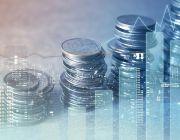 บริษัทพูลทรัพย์ผู้ให้บริการด้านเงินทุนสำหรับผู้ประกอบธุรกิจอุตสาหกรรม