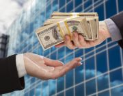 บริการสินเชื่อเงินด่วนสำหรับผู้ประกอบการที่เป็นเจ้าของกิจการ