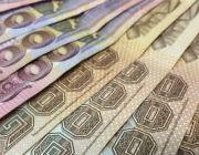 สินเชื่อเงินด่วนสำหรับผู้ประกอบธุรกิจ อนุมัติง่าย วงเงินสูง