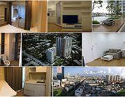 ขายคอนโดThe Trust Rama 3 ห้อง 29ตรม 2250000 บาท ชั้น 16 ทิศตะวันออก
