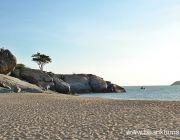 บ้านพักใกล้ทะเล สะดวกเรียบง่ายสบายๆชิวๆ คล้ายโฮมสเตย์สามารถประกอบอาหารได้ เขาเต่า อ.หัวหิน