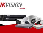 โปรกล้องวงจรปิดสุดคุ้มต้อนรับสงกรานต์กับ Hikvision
