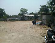 Land for sale in si Phunsa Chiang Mai ขายที่ดิน ราคา 80 ล้านบาท