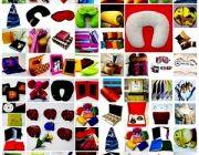 โอทอปกลุ่มผลิตภัณฑ์ ของที่ระลึก ของขวัญ ของชำร่วย ของพรีเมี่ยมGrade A+logo