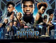 HOOQ ฮุค ชิงหนังฮิต Black Panther และ Cloak & Dagger มาให้ดูก่อนใคร
