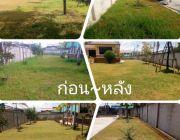 บริการตัดหญ้าตัดแต่งสวน 0995468287,0964527231