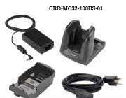 Zebra Cradle kit 1 Slot Charging Cradle for MC3100   MC3200