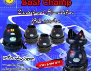 BastChamp-360A
