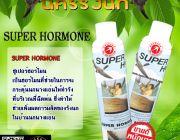 Super Hormone
